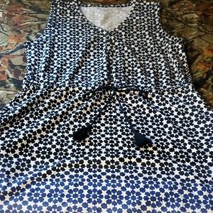 💙T by Talbots dress💙